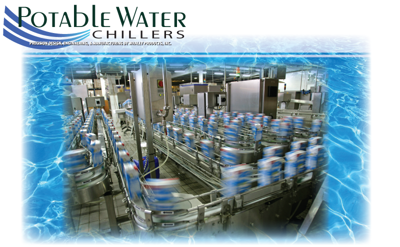 potablewater-beverage-industry-14
