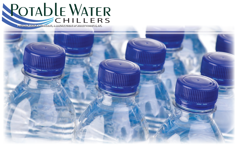 potablewater-bottled-water-08
