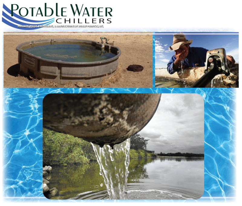potablewater-industries-10
