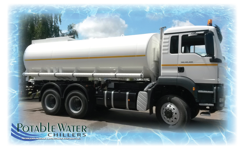 potablewater-transportation-22
