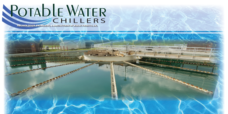 potablewaterchillers-drinking-water